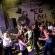 Ruishaven #3: The Kids & To The Bone